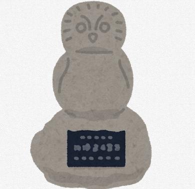 稼げる池袋の風俗求人バイト特集【2020最新版】