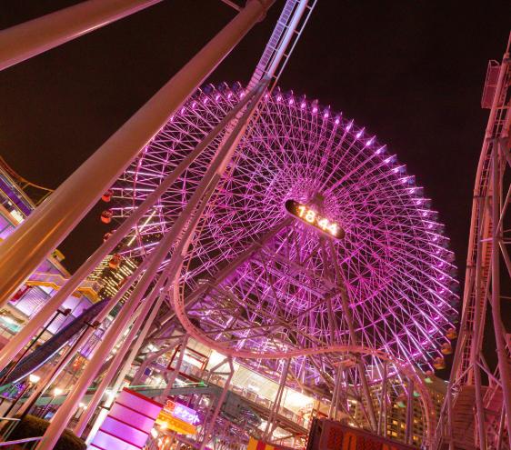 横浜の風俗求人で稼げるおすすめは?高収入バイト人気ランキング最新版!