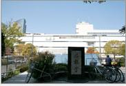 川崎の風俗求人でおすすめは?稼げるソープランドのバイト募集ランキング最新版!