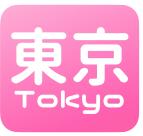 東京の風俗求人